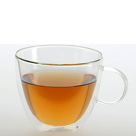 Imperial Darjeeling black tea